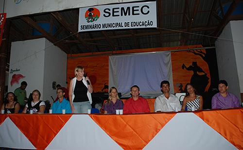 seminario31.jpg